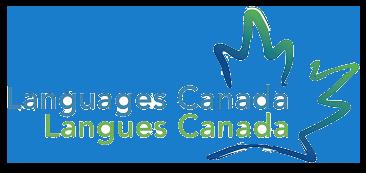 Languages Canada