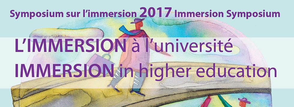 inscription ouverte du symposium