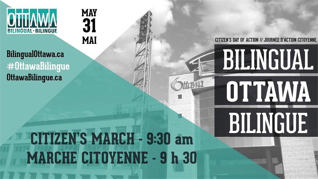 Ottawa Bilingue