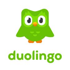 Dualungo app