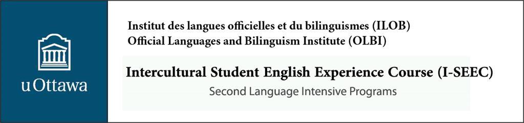 english_skills.jpg