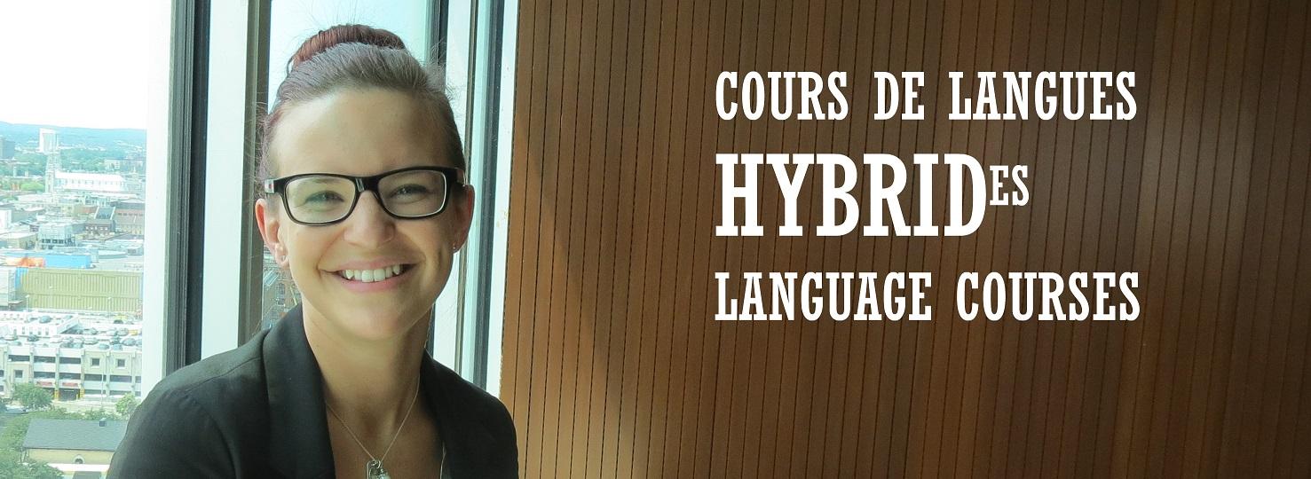 Banniere Cours Hybrides