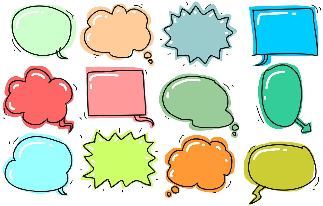 Sign up for our FSL or ESL Conversation Workshops